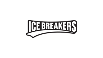 Ice Breakers Ice Breakers Breakers Financial Information