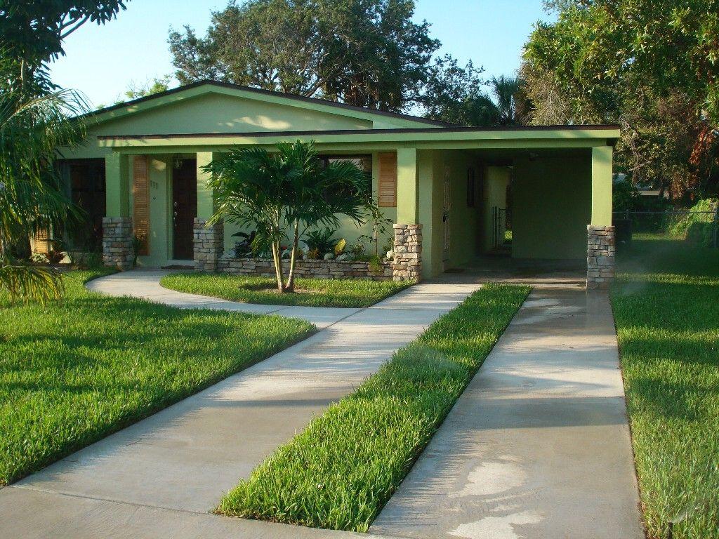 houfy #3176 | Florida vacation rentals, Vacation rental ...