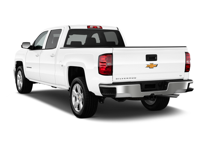 Pin By Kyan On Cars Chevy Silverado 2014 Chevy 2014 Chevrolet