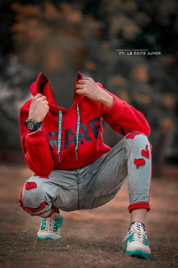 Cute Stylish Boy Hd Background For Editing 2020 Photography Studio Background Black Background Images Black Background Photography
