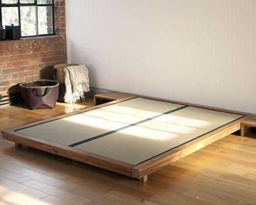 Futon Tatami image result for tatami mat bed bed frames tatami
