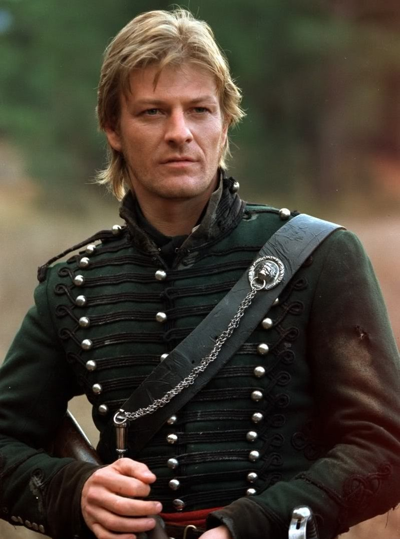 pictures Sean Bean (born 1959)
