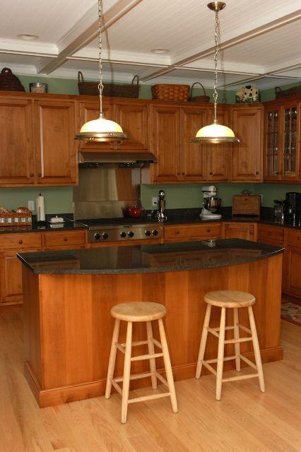 Home Builders Lancaster Pa Design Build Company Custom Homes Home