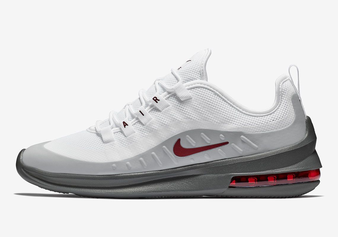 wholesale dealer df1b3 e21f8 Brand New Nike Air Max Axis Men s Athletic Fashion Sneakers  AA2146 102