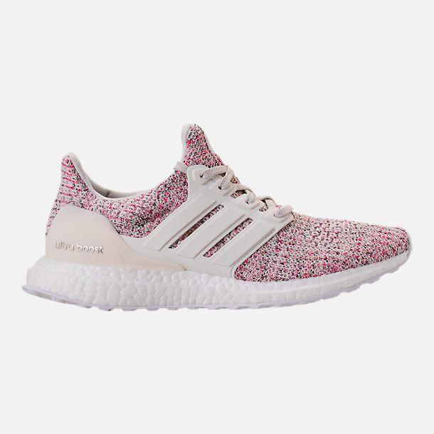 adidas ultra boost women pink