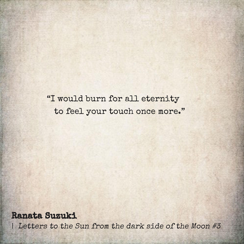 Quotes About Love Lost Retro Future 10
