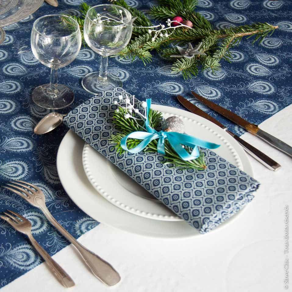 Tables De Fte Mrs Elegant Hostess Pinterest Traditional