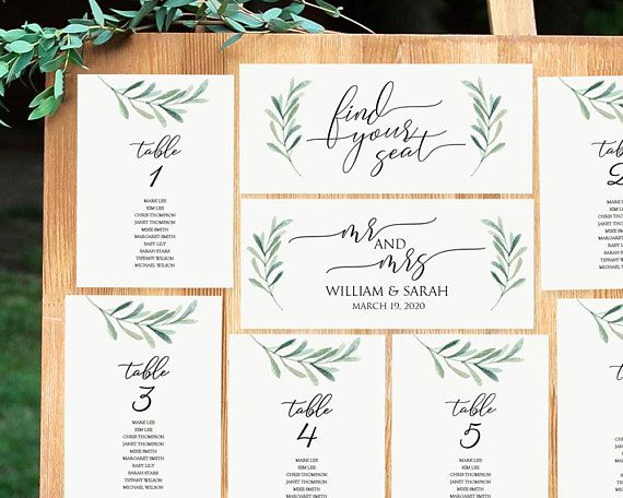 pin by infinite love weddings on creative cards  invites stationery  u0026diy printables