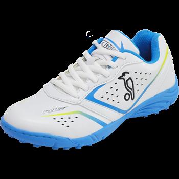 Official Kookaburra Junior Cricket Shoes UK 2015