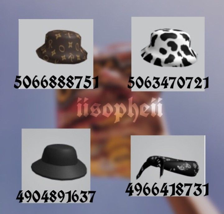Roblox Oldest Hats Pin By Addison Johns On Bloxburg Codes In 2020 Roblox Roblox Codes Coding