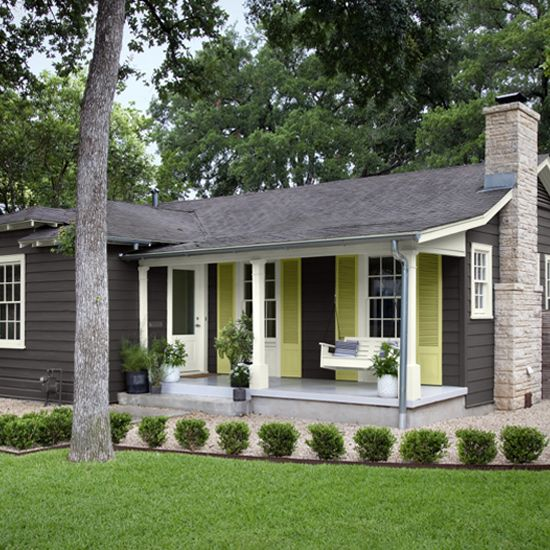 F464b4ce0da394cf250e50f7627cce41 Jpg 474 710 Pixels Cottage House Exterior Modern Farmhouse Exterior Ranch House Designs