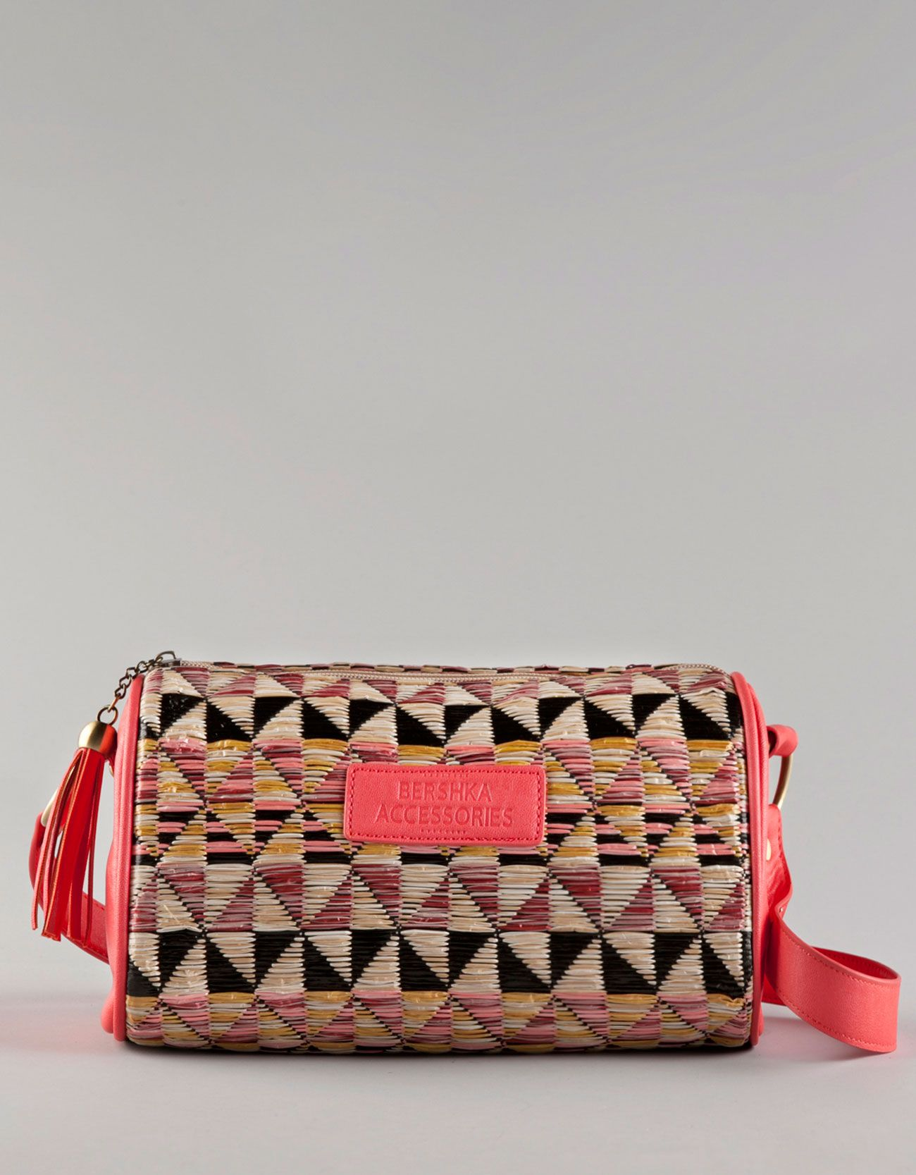 3c3830541f92 purse. purse Handbags Online Shopping