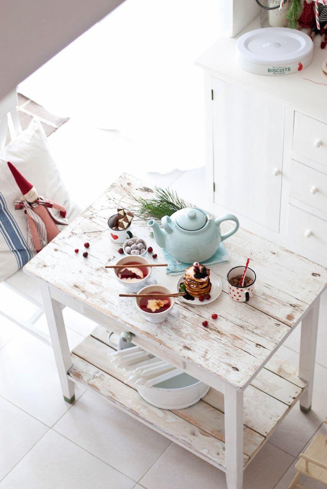 Küchendesign schwarz und rot holiday tea  coffee and tea  pinterest  weihnachten advent