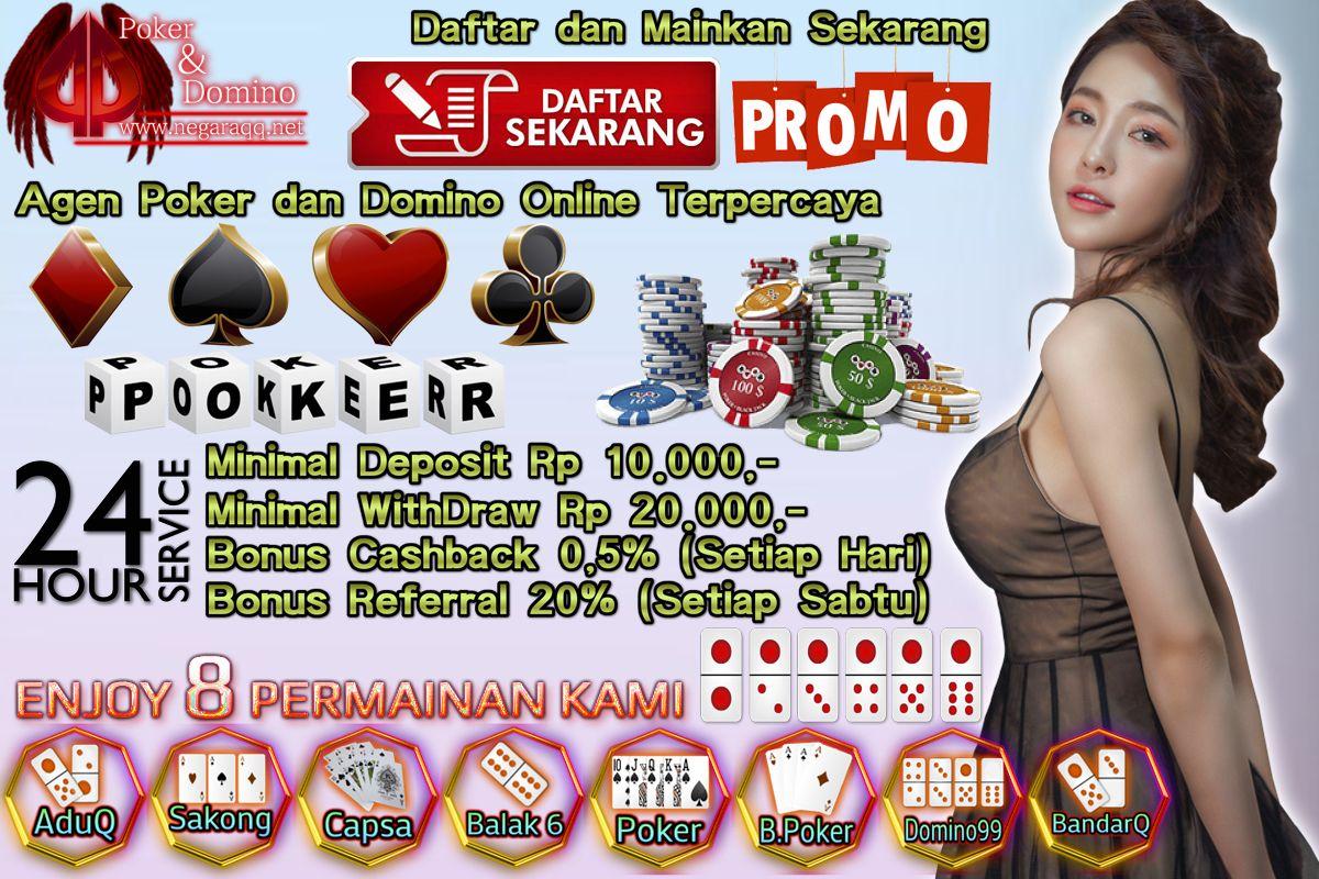 Link Alternative : www.merah77.com www.merah77.info www