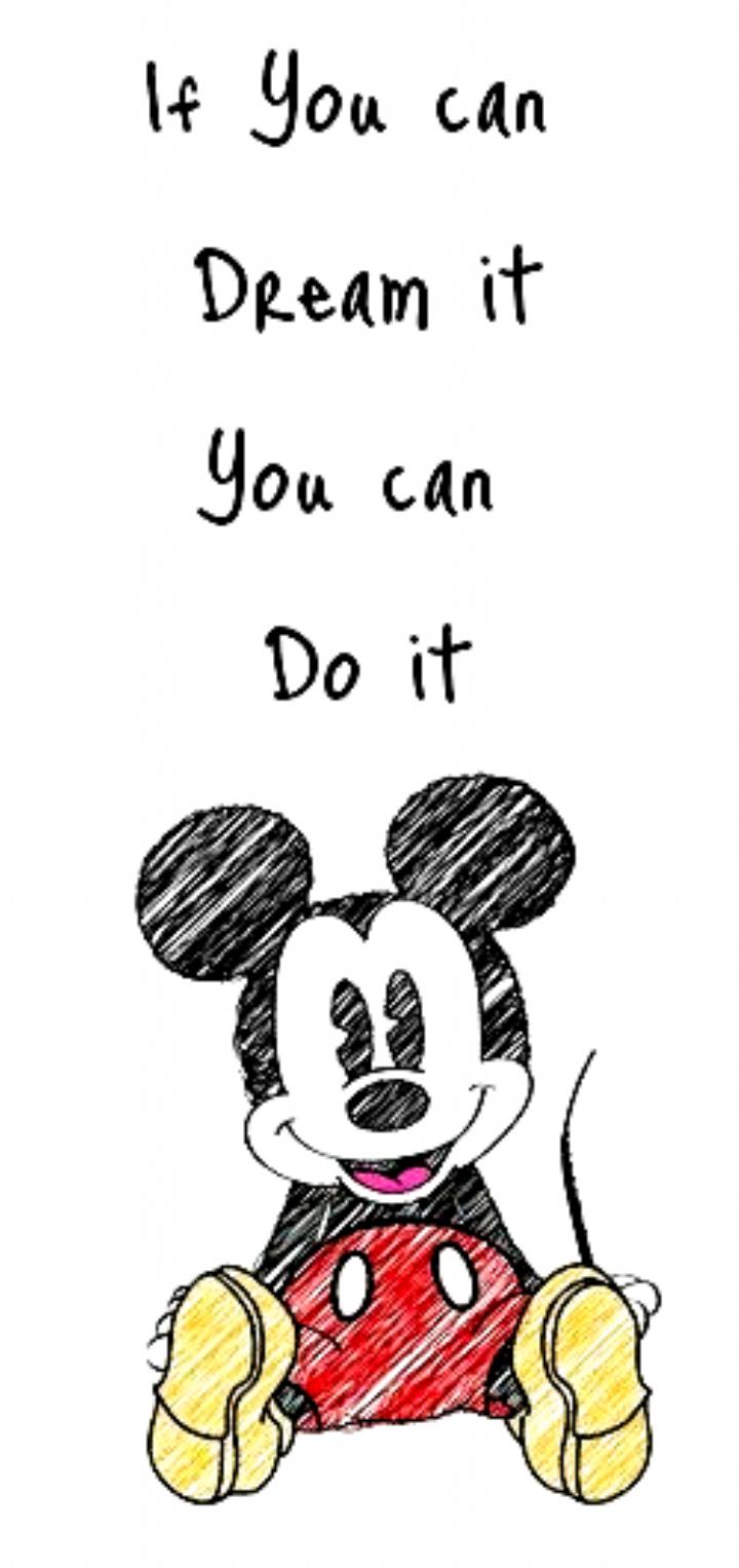 Pin On Wallpapers Iphone Disney Wallpaper Iphone Disney Mickey Mouse Wallpaper Iphone Disney Iphone