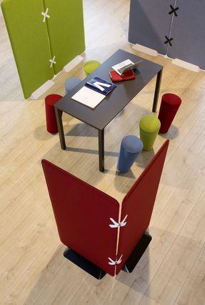 Produktneuheiten: www.wini-club.de STAND-UP | Design: Thorsten ...