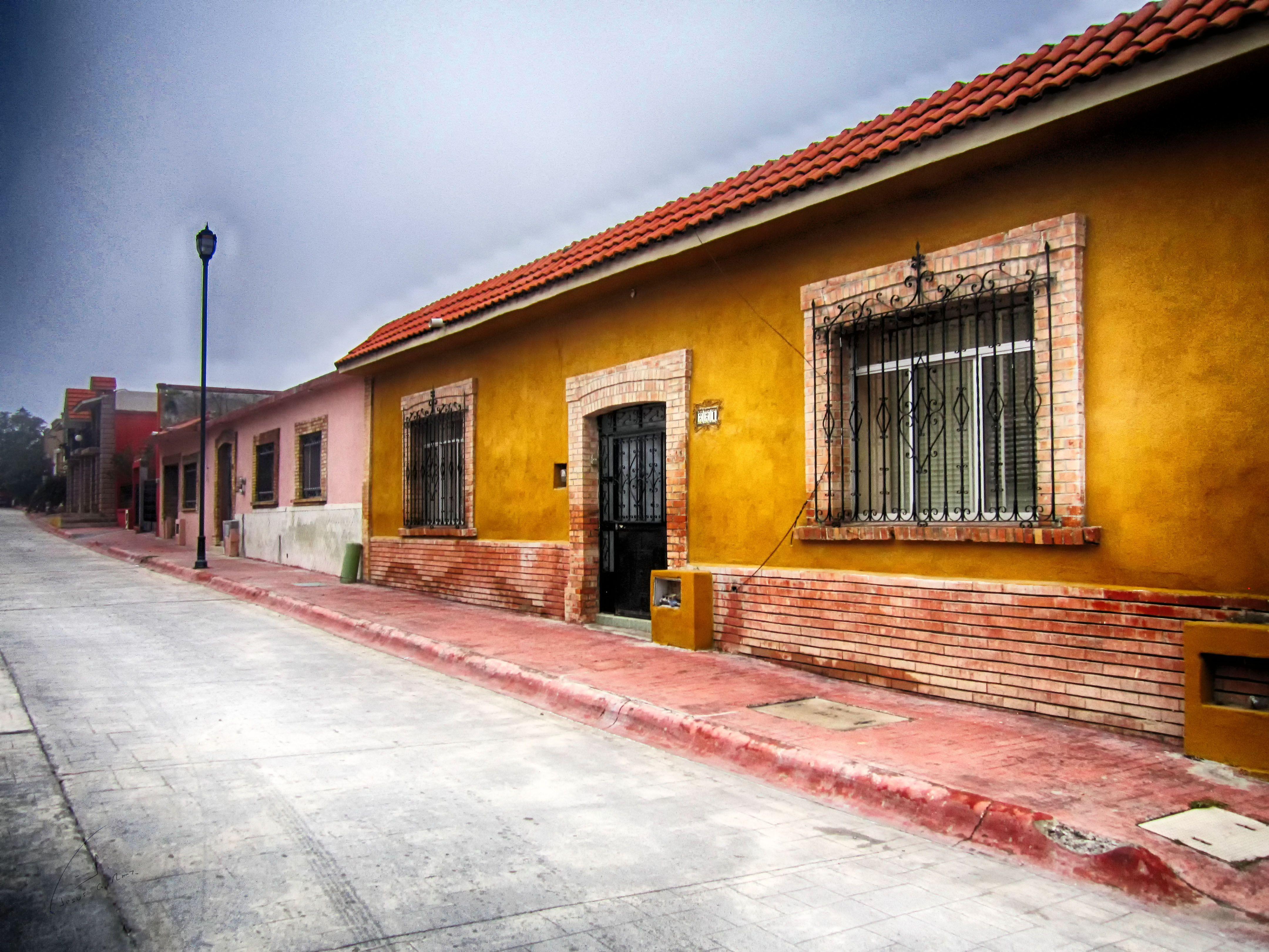 Arteaga, Coahuila