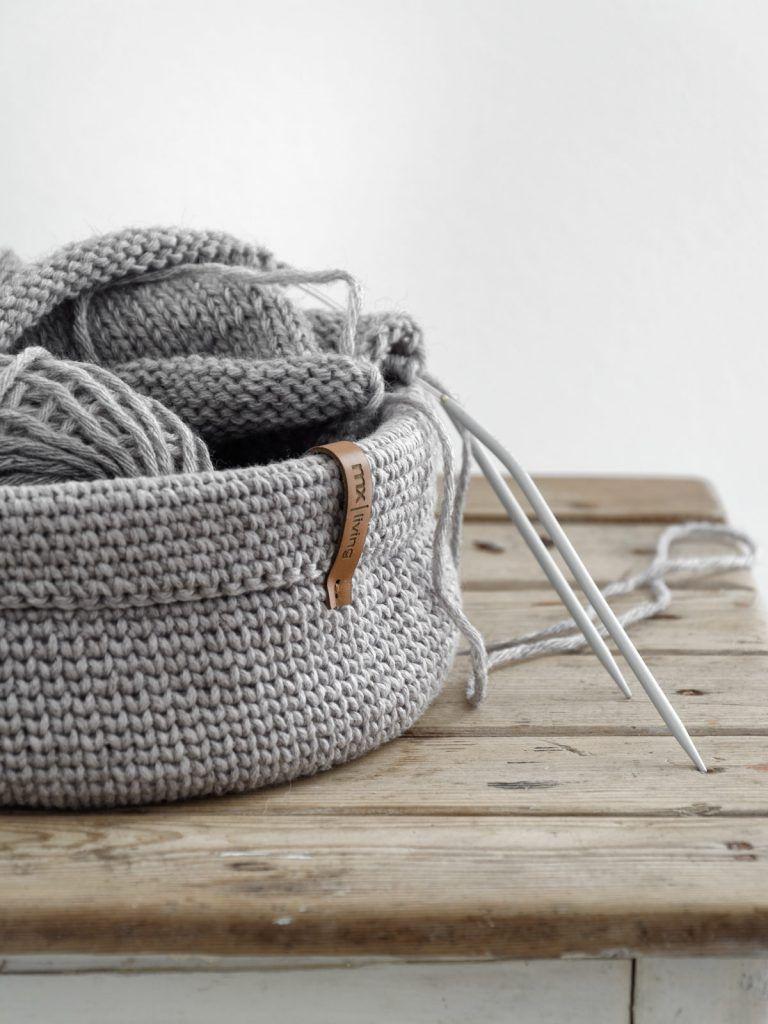 diy in 2018 basteln pinterest crochet knit crochet and craft. Black Bedroom Furniture Sets. Home Design Ideas