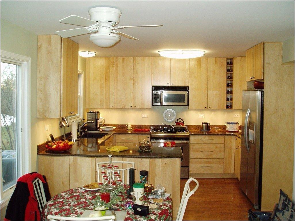 Great Albuquerque Kitchen Remodeling Contractors