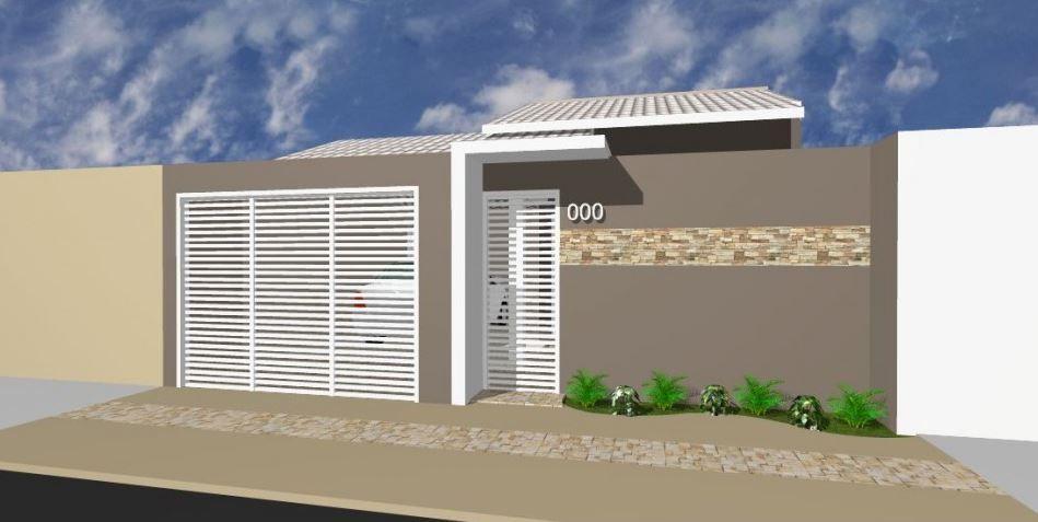 Afbeeldingsresultaat voor fotos de rejas para casas - Rejas de casas modernas ...