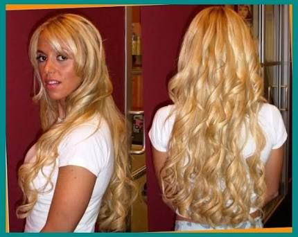 Image result for how many different types of hair perms are there image result for how many different types of hair perms are there pmusecretfo Gallery