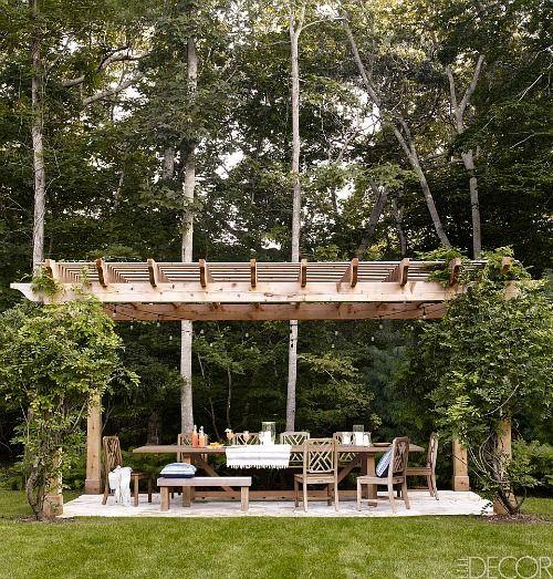 The 25 Best Hamptons House Ideas On Pinterest Hamptons