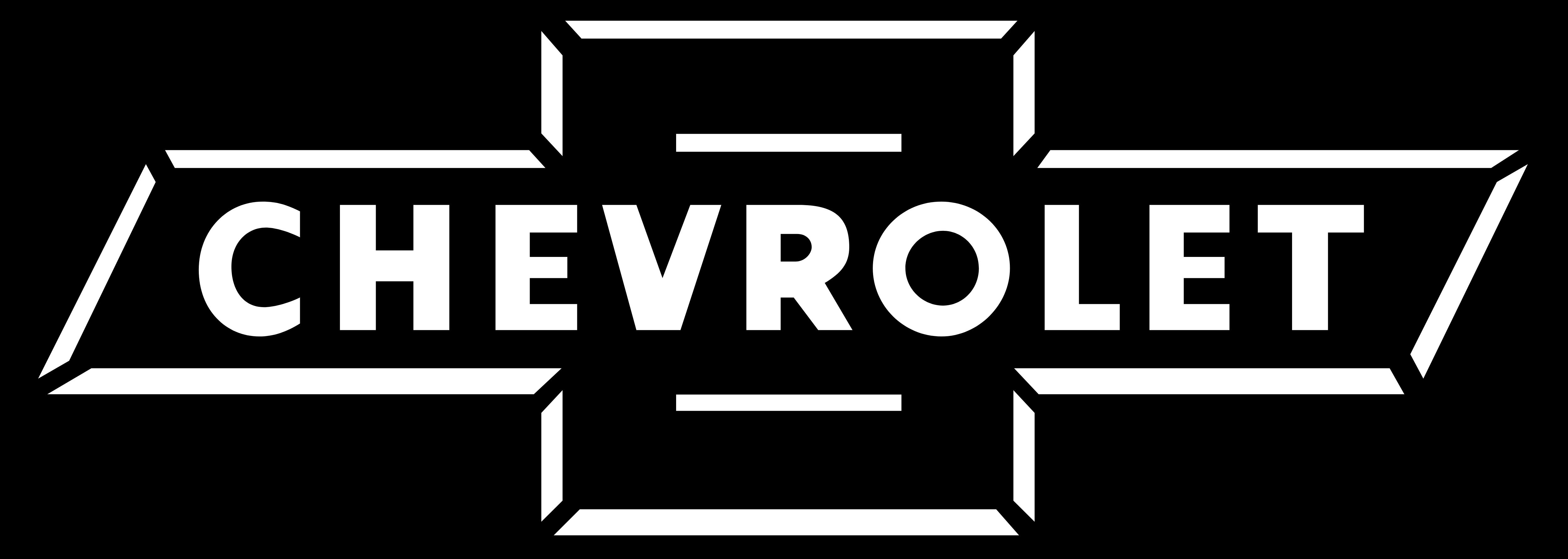 Chevrolet Logos Download Chevrolet Logo Chevrolet Emblem Prius
