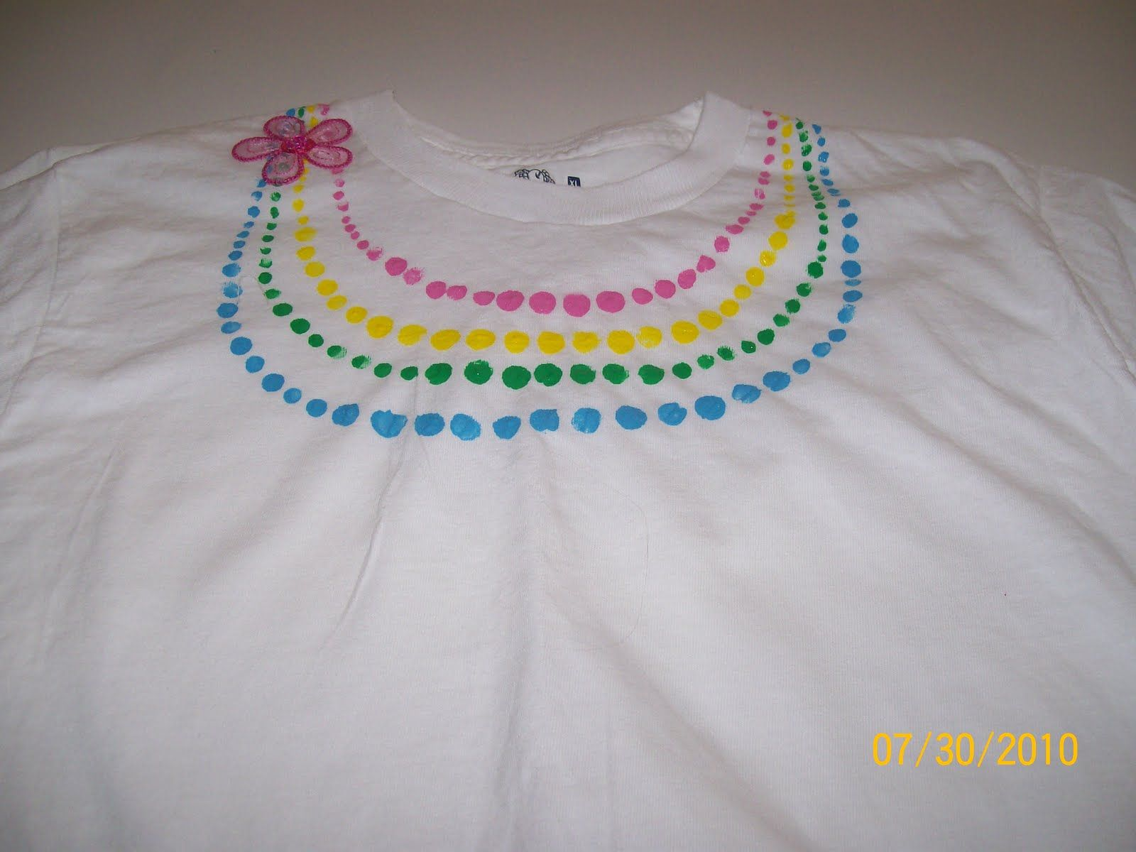 Puffy paint designs - Puffy Paint Shirt Ideas Google Search