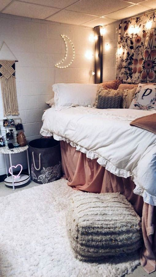 First-rate bedroom ideas for small rooms adults exclusive on smart home decor #dormroomideasforguys