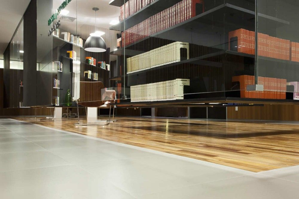 architecture photography bpgm law office fgmf arquitetos 123078 bpgm law office