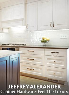 Jeffrey Alexander Cabinet Hardware Feel The Luxury Classy Cabinet
