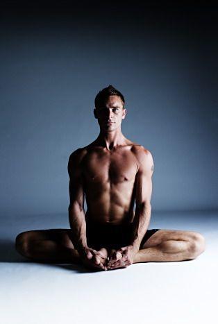yoga Übungen und stellungen zur inspiration mit www