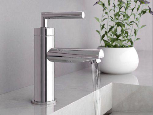 Küchenarmatur Anthrazit ~ 26 best wasserhahn für bad images on pinterest water tap