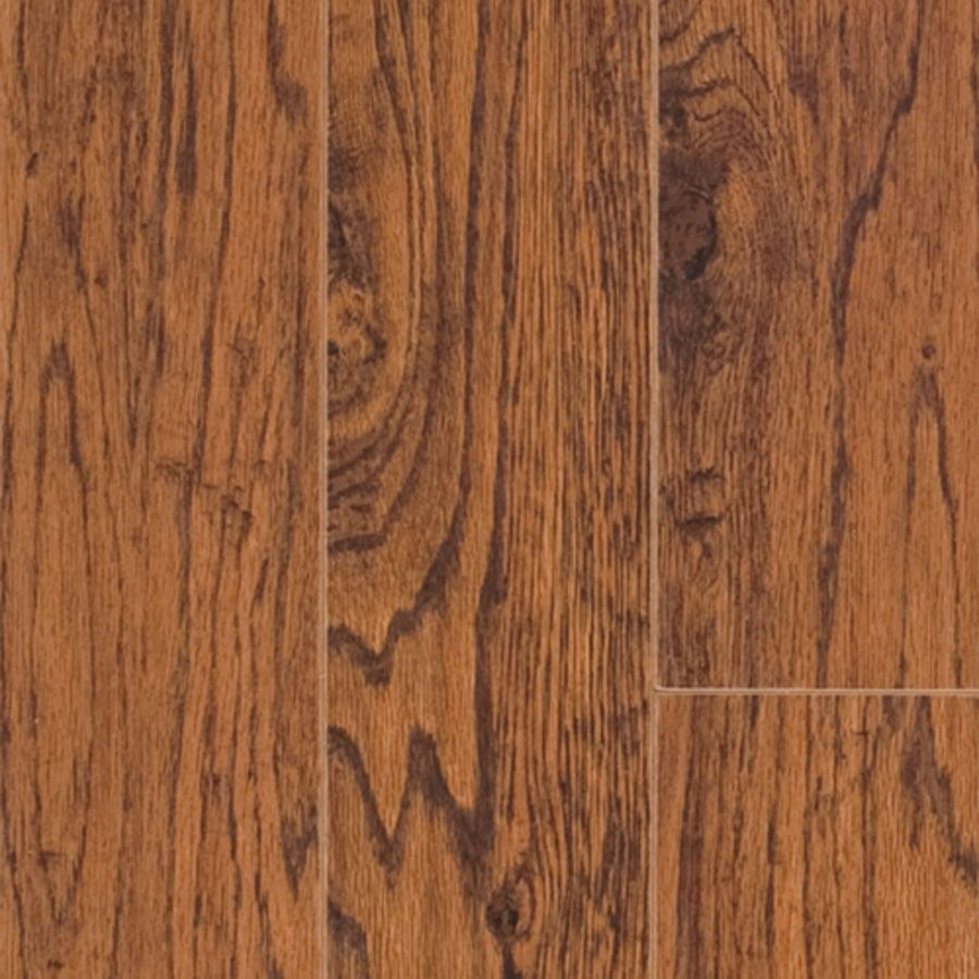 Pergo Max 4 92 In W X 3 99 Ft L Handscraped Heritage Wood Plank Laminate Flooring 10mm Total Thickness Flooring Handscraped Wood Wood Planks