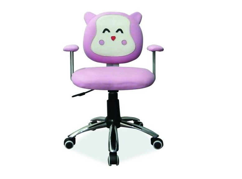 Children swivel chair 8 savillefurniture swivel rocker