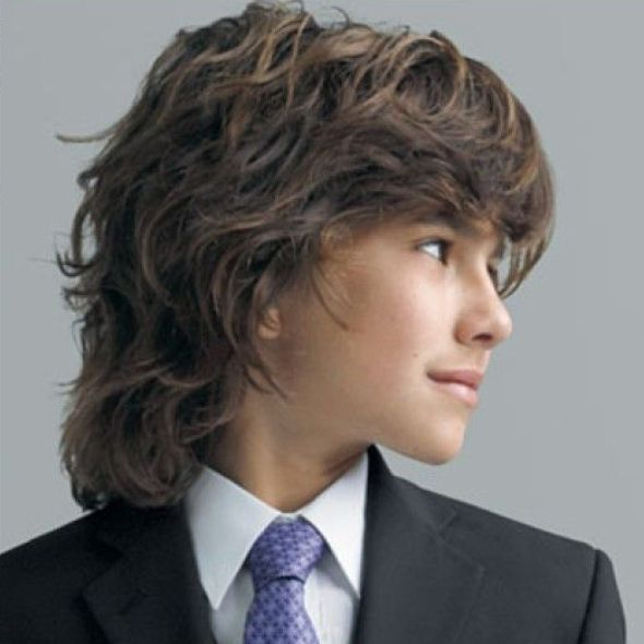 Stylish Guide To Long Hairstyles For Men Boys Long Hairstyles Long Hair Styles Men Long Hair Styles