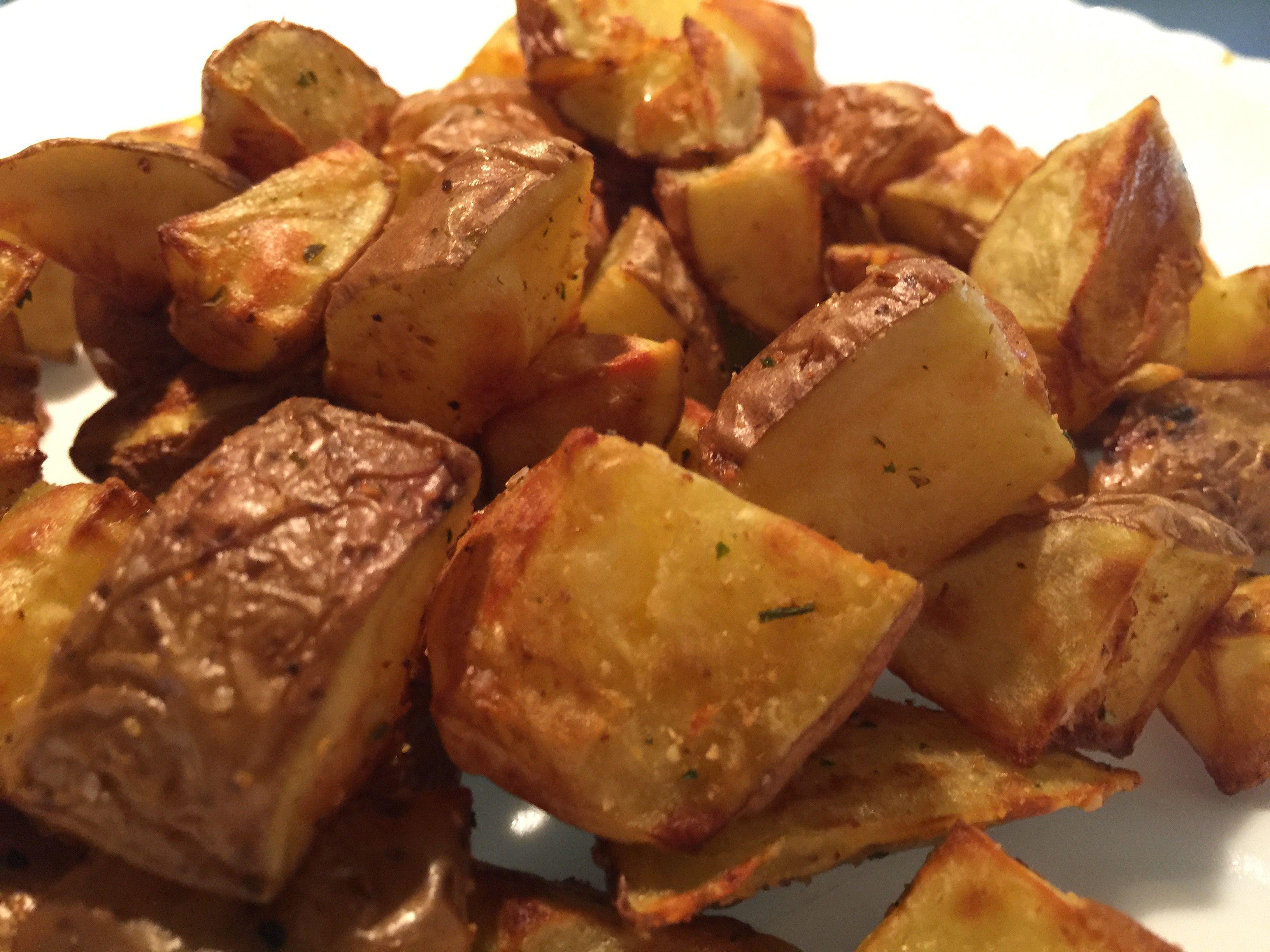 Air Fryer Roasted Vegetables Recipe Roasted vegetables