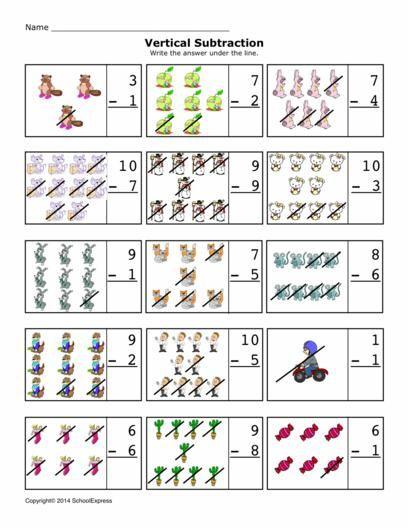 Schoolexpress Com 19000 Free Worksheets Create Your Own Worksheets Games Kindergarten Addition Worksheets Free Math Worksheets Worksheets