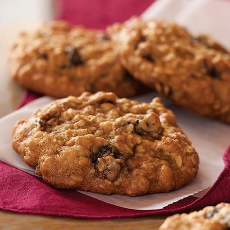 None Such Mincemeat Oatmeal Cookies Oatmeal Cookie Recipes Yummy Cookies Oatmeal Cookies