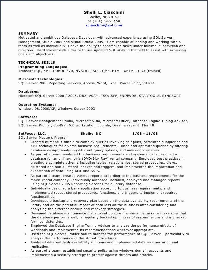 332b63f4a006c4d0593975eb7a33e0c6 Oracle Job Application Letter on written form, example written, best example nursing,