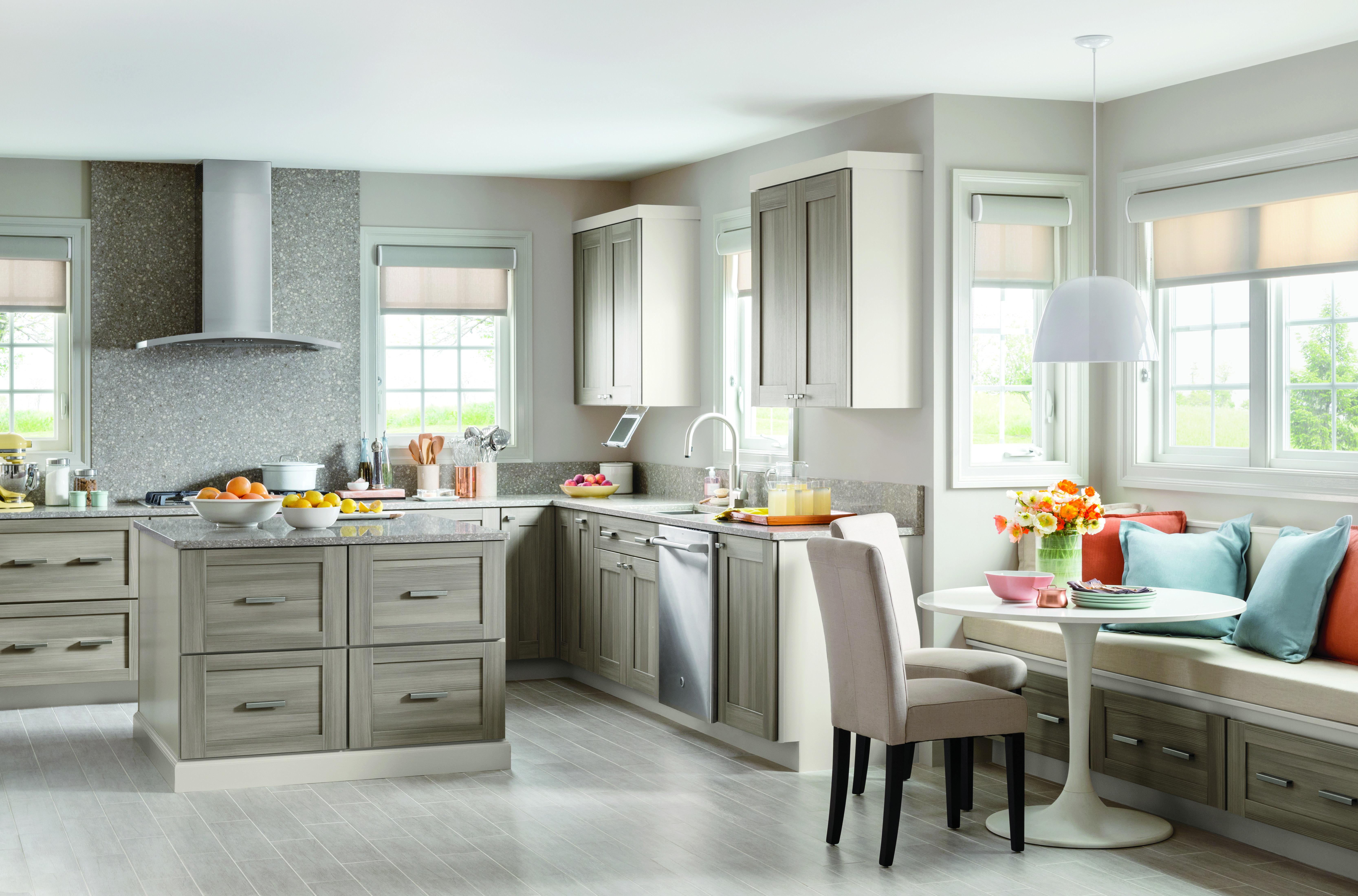 7 Steps To Your Dream Kitchen Kitchen Remodel Small Kitchen Design New Kitchen Designs