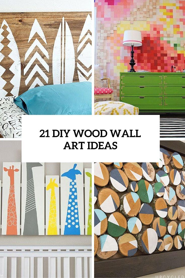 diy wood wall art ideas cover signs pinterest diy wood wall