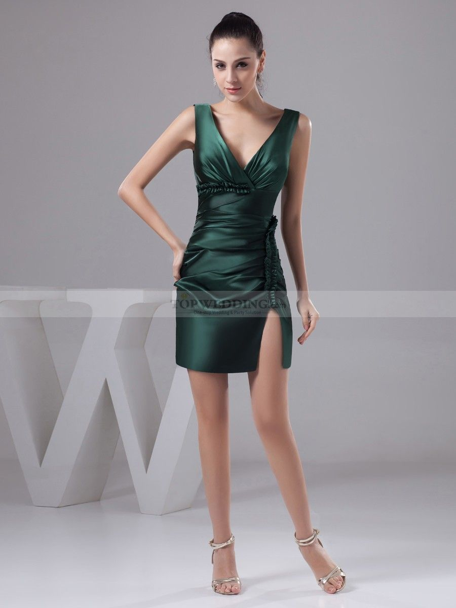 Pin auf Homecoming Dresses