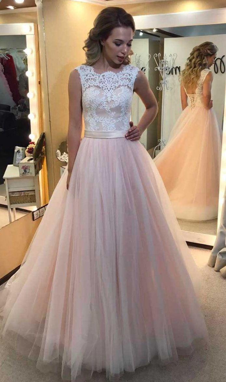 Cheap prom dresses prom dresses cheap white prom dresses long