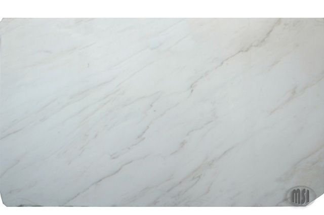 Master Bath Countertops Mystery White Marble From Namibia Is A Solid Elegant Polished Slab Granite This Recommended For