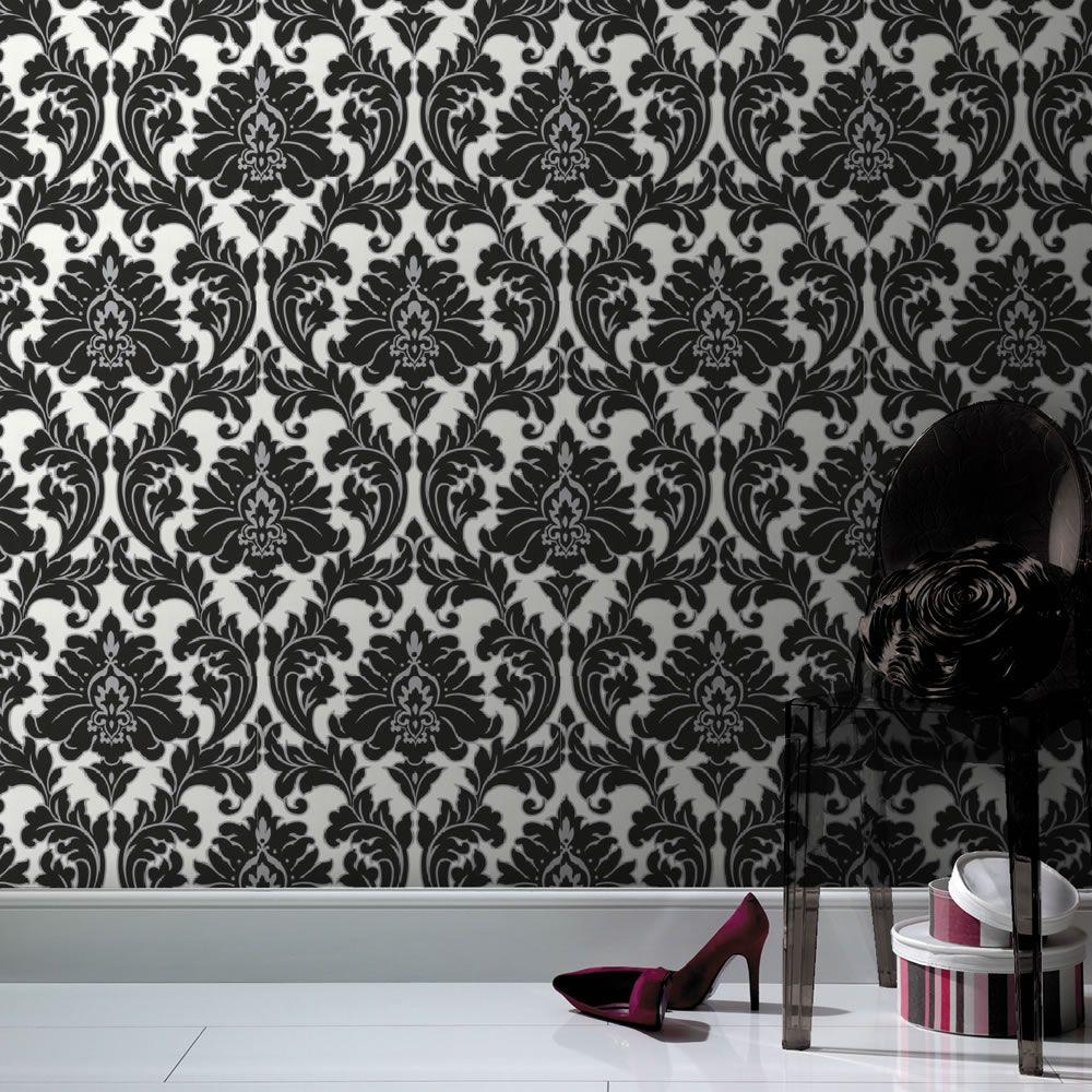 Skull Wallpaper For Bedroom Gothic Bedroom Wallpaper Gothic Bedroom Wallpaper Design With