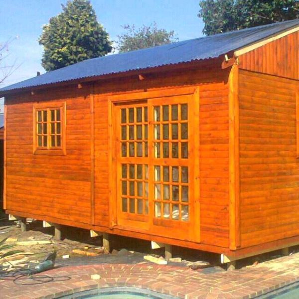 3x6 Wendy House On Special Prices We Also Deal In Any Size We Deliver And Do Installation Wendy House East London House