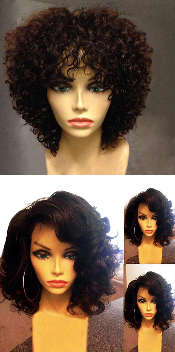 50 Off Synthetic Wigs Hair Styles Quick Weave Hairstyles Black Curly Hair