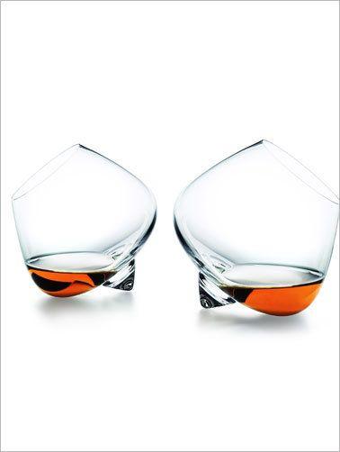 2 Cognacschwenker