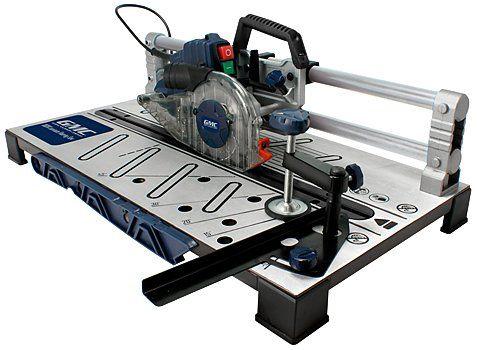Gmc Ms018 Laminate Flooring Saw 860w 127mm Amazon Car